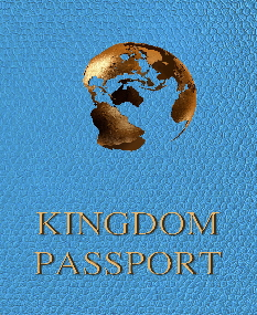 kingdom_passport_titel_fin